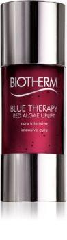 Biotherm Blue Therapy Red Algae Uplift kuracja intensywnie wzmacniająca