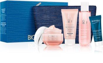 Biotherm Aquasource Cosmetic Set I.