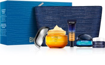 Biotherm Blue Therapy Kosmetik-Set  VI.