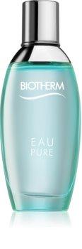 biotherm eau pure woda toaletowa 50 ml