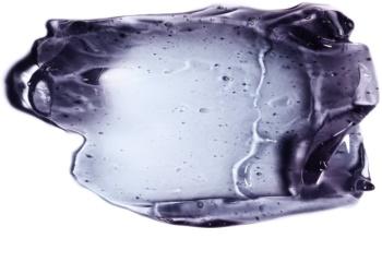 Biotherm Aquasource Everplump Night maschera notte viso per la rigenerazione della pelle