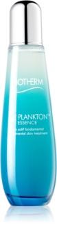 Biotherm Life Plankton Essence Feuchtigkeit spendende Hautpflege Schritt 1