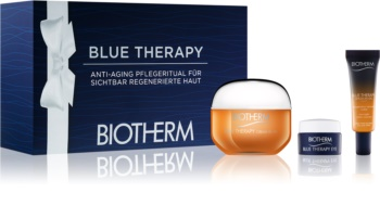 Biotherm Blue Therapy kit di cosmetici I.