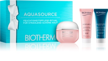 Biotherm Aquasource Cosmetic Set II.