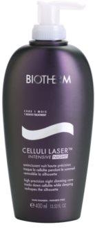 Biotherm Anti - Cellulite Treatment crema de noche contra la celulitis