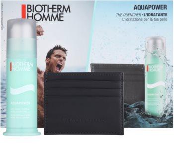 Biotherm  kozmetická sada VIII.