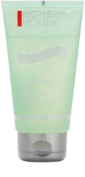 Biotherm Homme Aquatic Lotion gel de duche para corpo e cabelo