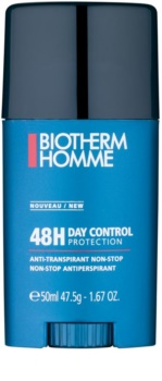 Biotherm Homme 48h Day Control tuhý antiperspitant