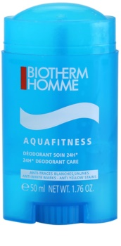 Biotherm Homme Aquafitness Deo-Stick