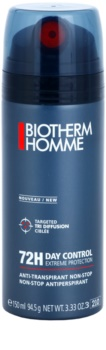 Biotherm Homme Antitranspirant-Spray 72h