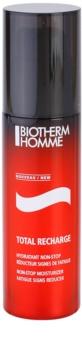 Biotherm Homme Total Recharge vlažilna nega za utrujeno kožo