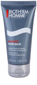 Biotherm Homme Ultimate baume mains