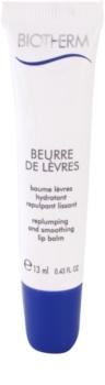 Biotherm Beurre de Lévres Lippenbalsam