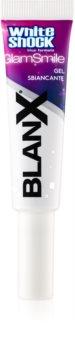 BlanX White Shock відбілюючий олівець для зубів
