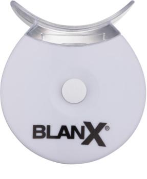 BlanX White Shock kosmetická sada III.