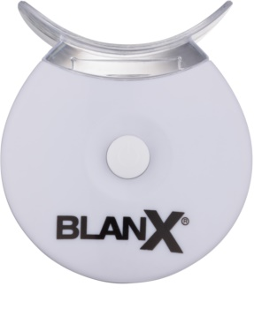 BlanX White Shock kozmetická sada III.