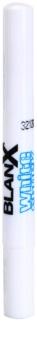 BlanX Extra White bieliace pero na zuby