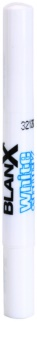 BlanX Extra White bleichender Stift für die Zähne