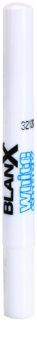 BlanX Extra White fogfehérítő toll a fogakra