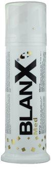 BlanX Med dentifricio per rinforzare lo smalto