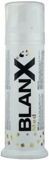 BlanX Med pasta wzmacniająca szkliwo