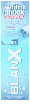 BlanX White Shock zestaw kosmetyków I.