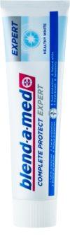 Blend-a-med Pro-Expert All-in-One dentífrico com fluór