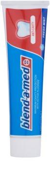 Blend-a-med Anti-Cavity Fresh Mint паста за зъби, защитаваща от зъбен кариес