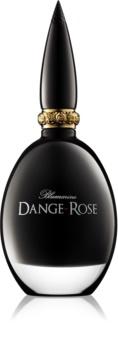 Blumarine Dange-Rose Eau de Parfum für Damen 100 ml