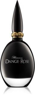 Blumarine Dange-Rose eau de parfum pour femme 100 ml