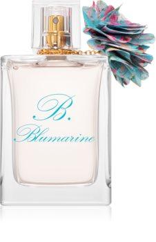 blumarine b. blumarine