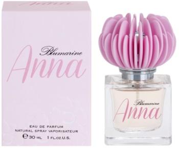 Blumarine Anna parfémovaná voda pro ženy 30 ml