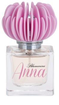 Blumarine Anna eau de parfum per donna 30 ml