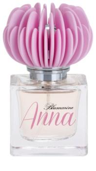 Blumarine Anna eau de parfum pour femme