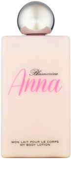 Blumarine Anna Body lotion für Damen 200 ml