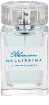 Blumarine Bellissima Acqua di Primavera toaletní voda pro ženy 100 ml