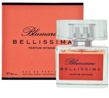 Blumarine Bellisima Parfum Intense Eau de Parfum Damen 50 ml (Intense)