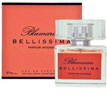 Blumarine Bellisima Parfum Intense Eau de Parfum for Women 50 ml (Intense)