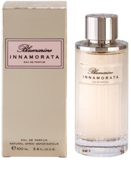 Blumarine Innamorata Eau de Parfum für Damen 100 ml