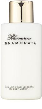 Blumarine Innamorata tělové mléko pro ženy 200 ml