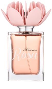Blumarine Rosa Eau de Parfum Damen 100 ml