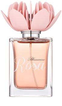 Blumarine Rosa eau de parfum pour femme 100 ml