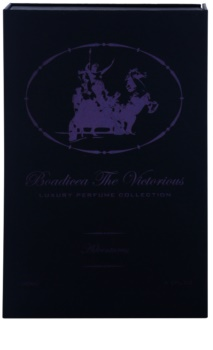 Boadicea the Victorious Adventuress eau de parfum mixte 100 ml