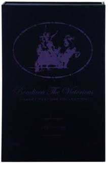 Boadicea the Victorious Adventuress woda perfumowana unisex 100 ml
