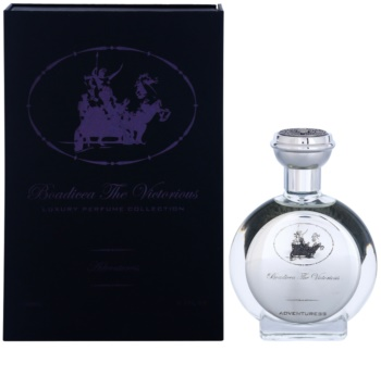 Boadicea the Victorious Adventuress Parfumovaná voda unisex 100 ml