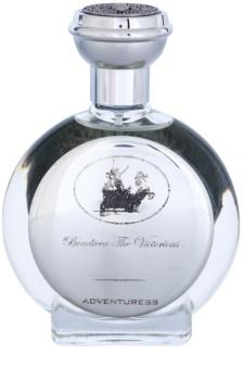 Boadicea the Victorious Adventuress parfumska voda uniseks 100 ml