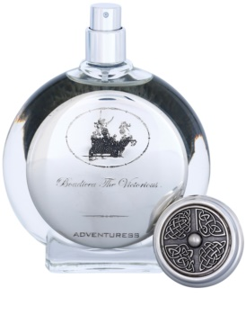 Boadicea the Victorious Adventuress eau de parfum unisex 100 ml