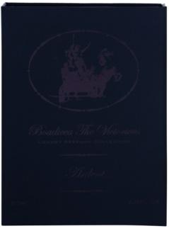 Boadicea the Victorious Ardent Eau de Parfum unisex 50 ml