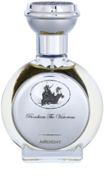 Boadicea the Victorious Ardent eau de parfum mixte 50 ml