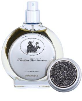 Boadicea the Victorious Ardent parfémovaná voda unisex 50 ml